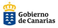 Gobierno de Canarias (Logotipo)