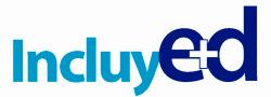 Iniciativa Incluye+D (Logotipo)